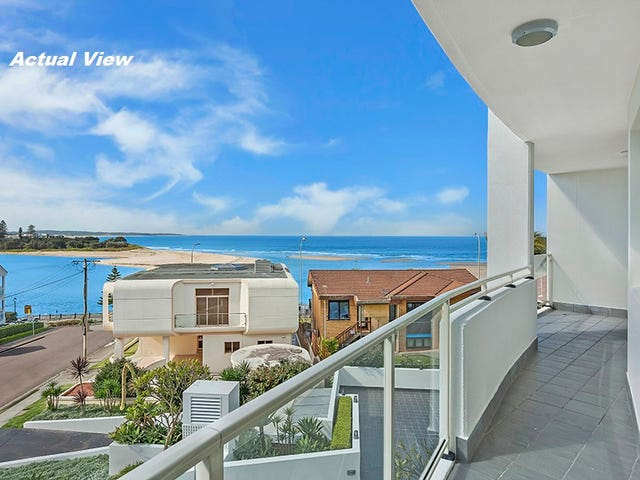 15/2-6 Beach Street, The Entrance, NSW 2261
