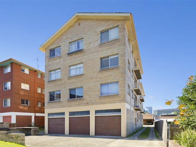 8/3 Francis Street, Dee Why, NSW 2099