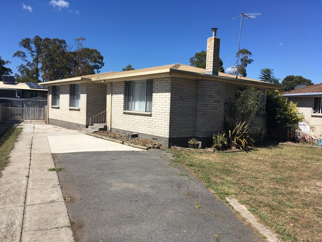 18 Prossers Forest Road, Ravenswood, Tas 7250