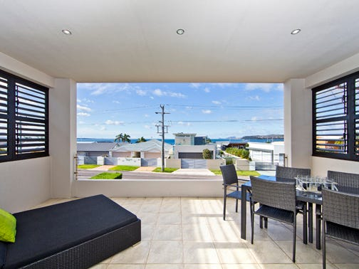 180 Soldiers Point Rd, Soldiers Point, NSW 2317