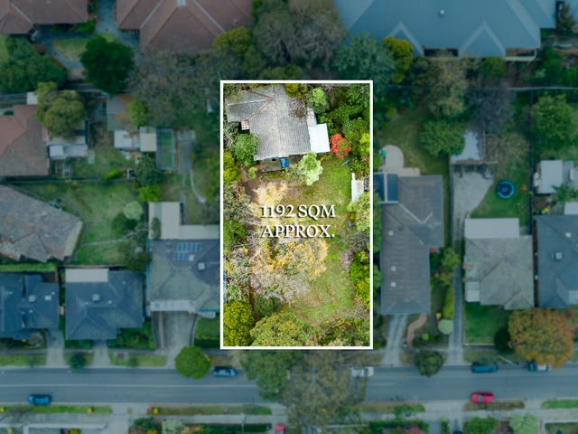 3 Aldinga Street, Blackburn South, Vic 3130
