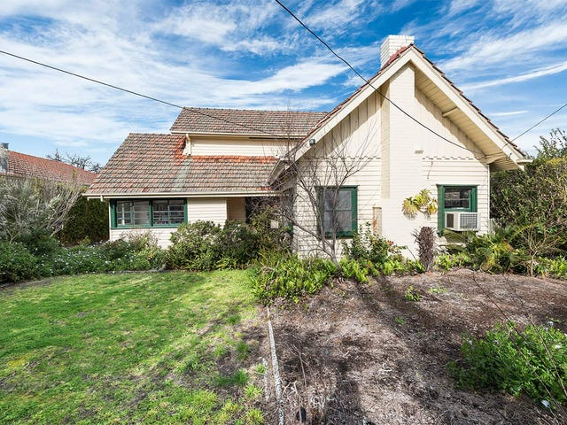 14 Marriage Road, Brighton East, Vic 3187