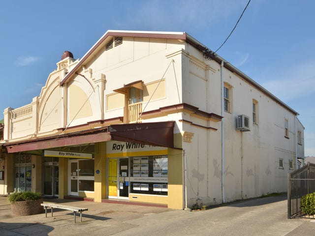 215-217 Dowling Street, Dungog, NSW 2420