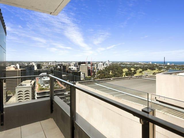 2714/50 Albert Rd, South Melbourne, Vic 3205