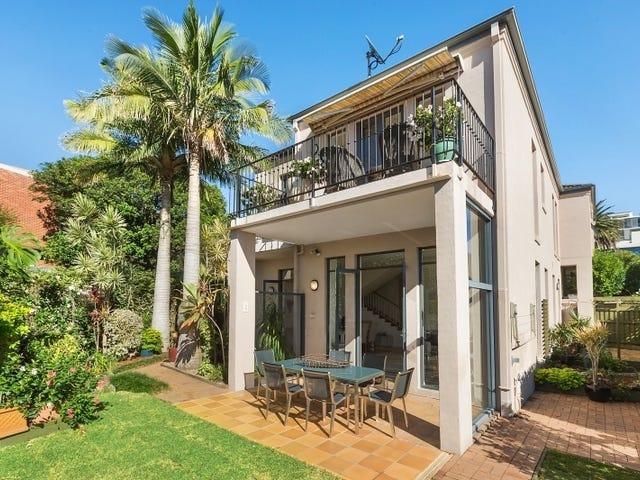 3/126 Condamine Street, Balgowlah, NSW 2093