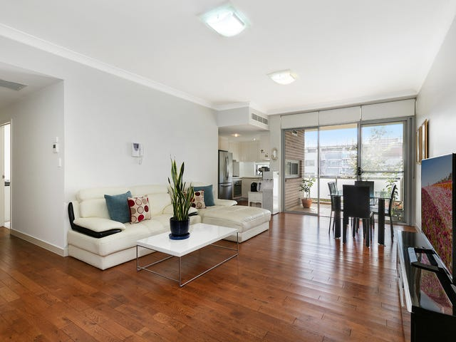 206/1-3 Sturt Place, St Ives, NSW 2075