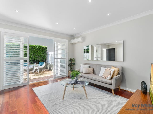 9/6 Gillott Way, St Ives, NSW 2075