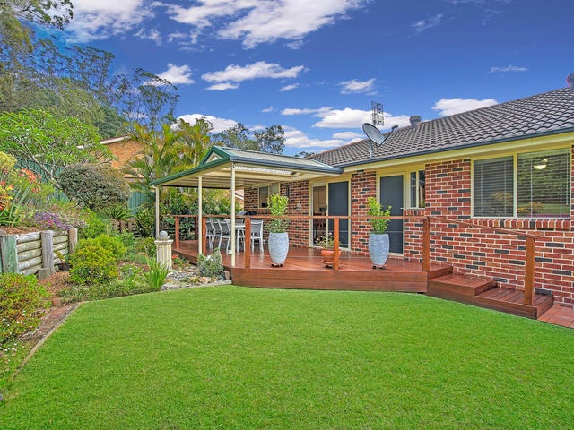 7 Kindarun Close, Niagara Park, NSW 2250
