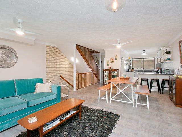 4/45 Kingscliff Street, Kingscliff, NSW 2487