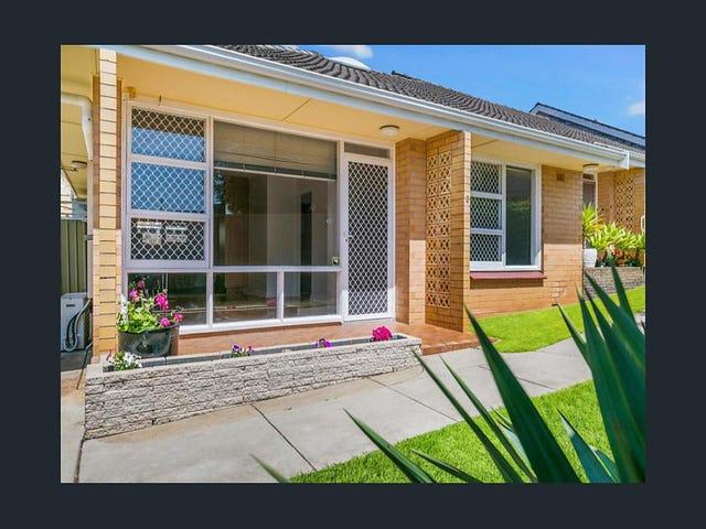 3/4 Shirley Terrace, West Beach, SA 5024