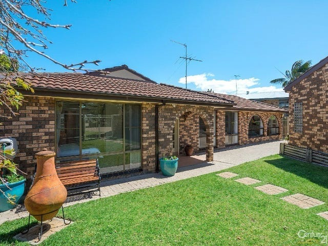 3 Talbot Close, Menai, NSW 2234