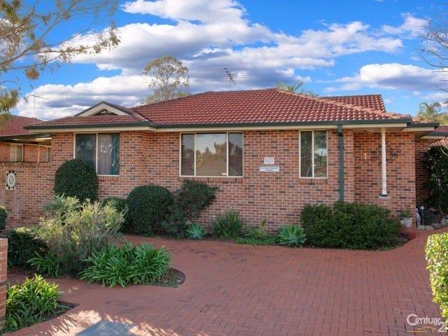 1/4 Norika Place, Toongabbie, NSW 2146