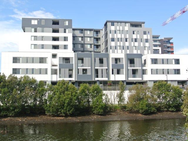 B405/1 Charles Street, Canterbury, NSW 2193