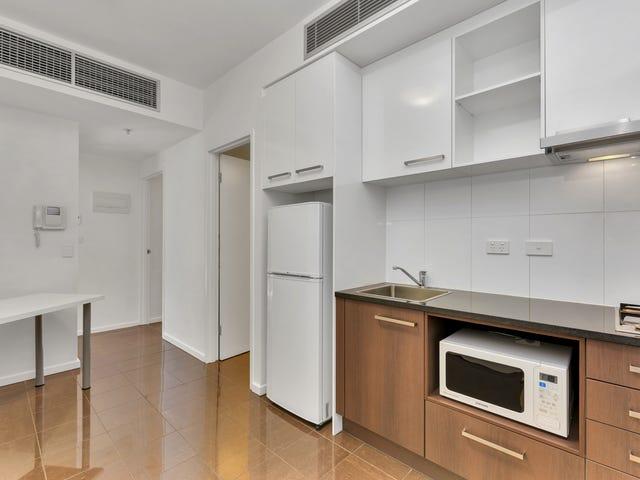 804/235 Pirie Street, Adelaide, SA 5000