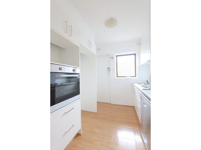 3/7 Euston Terrace, Croydon, SA 5008