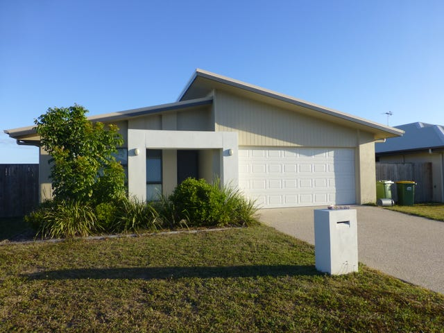 41 Galleon Circuit, Shoal Point, Qld 4750