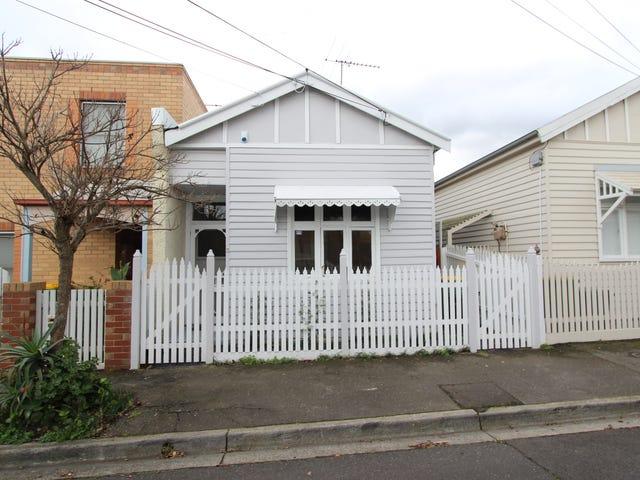 3 Turnbull Grove, Northcote, Vic 3070