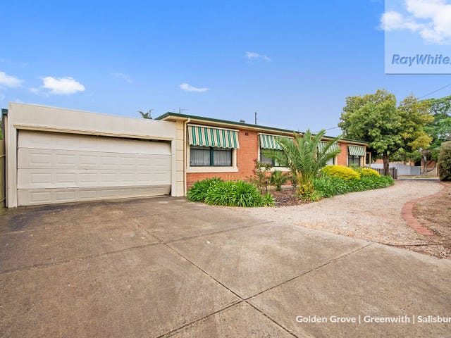 35 Perry Street, Salisbury North, SA 5108