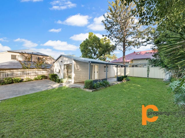 2/38a Thurston Street, Penrith, NSW 2750