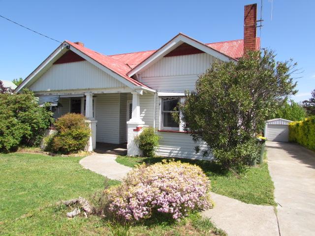 4 North Street, Castlemaine, Vic 3450