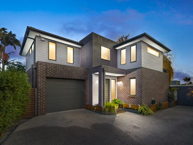 36A Potton Avenue, Rosebud, Vic 3939