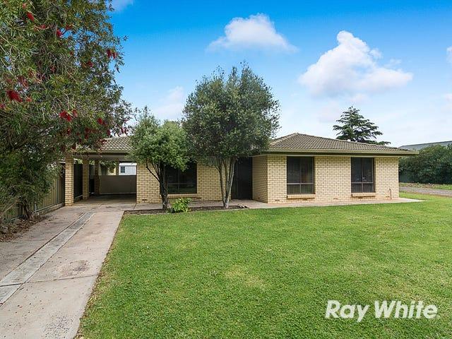 46 Craig Terrace, Mount Barker, SA 5251