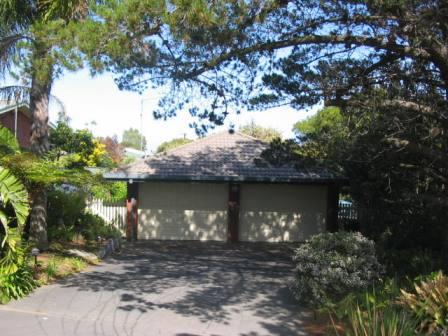 30 Broadbeach Drive, Carrickalinga, SA 5204