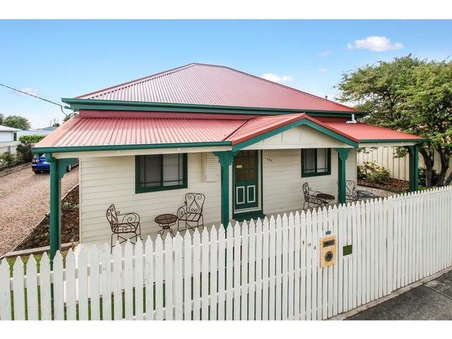 194 William Street, Devonport, Tas 7310
