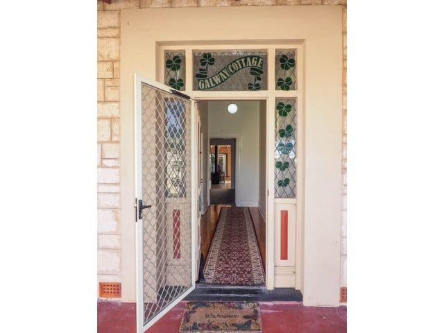 4 Haigh Street, Port Lincoln, SA 5606