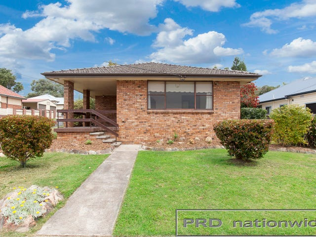 11 Charles St, East Maitland, NSW 2323