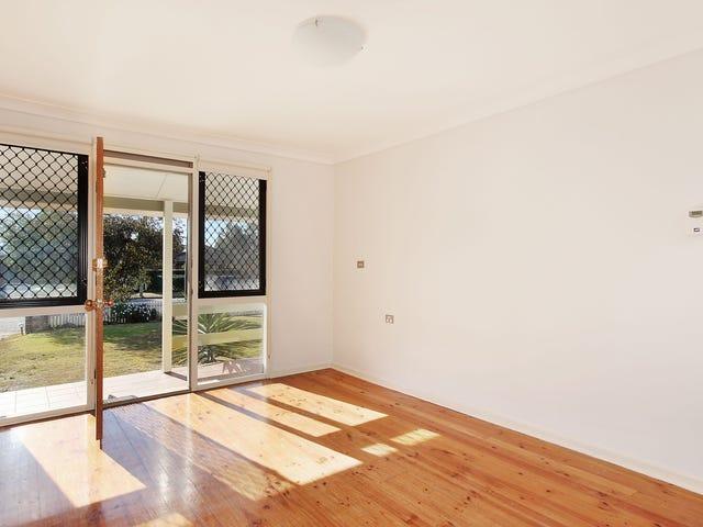 88 Luttrell Street, Richmond, NSW 2753
