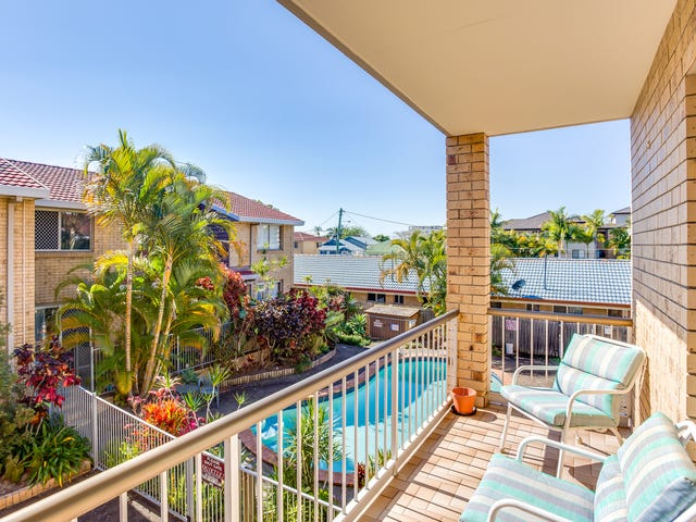 11/43 North Street, Southport, Qld 4215