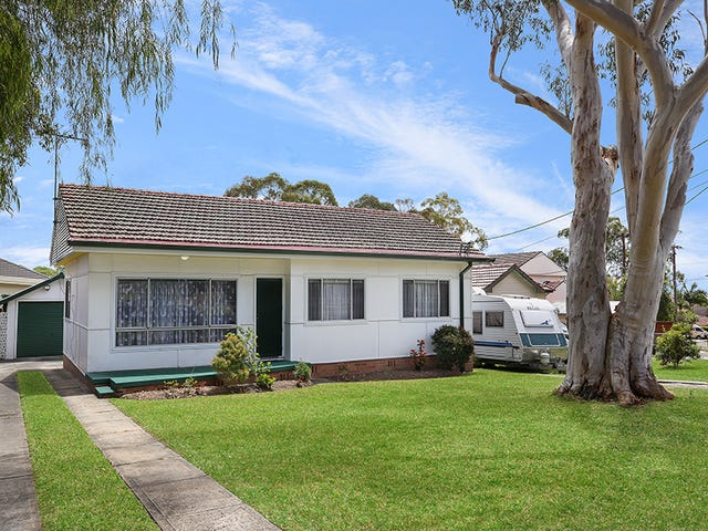 73 Wollybutt Road, Engadine, NSW 2233