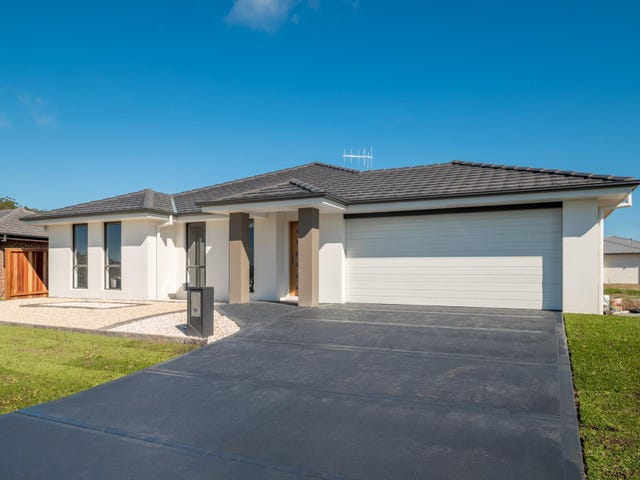 3 Meares Circuit, Port Macquarie, NSW 2444