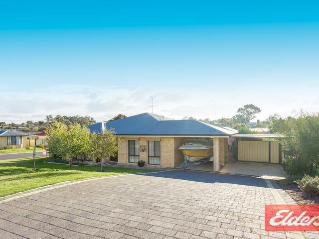 1 Thompson Place, Australind, WA 6233