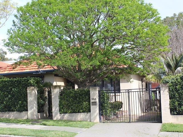 266 Lawson Street, Hamilton, NSW 2303