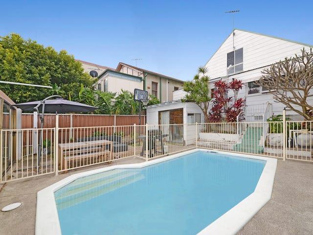 12 Campbell Street, Clovelly, NSW 2031