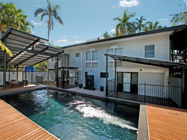 14 Christie Street, Fannie Bay, NT 0820