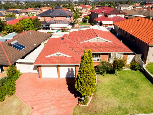 49 Helena Road, Cecil Hills, NSW 2171
