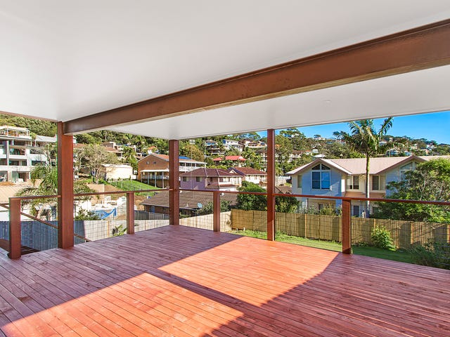 2/10 Woolunga Avenue, Terrigal, NSW 2260