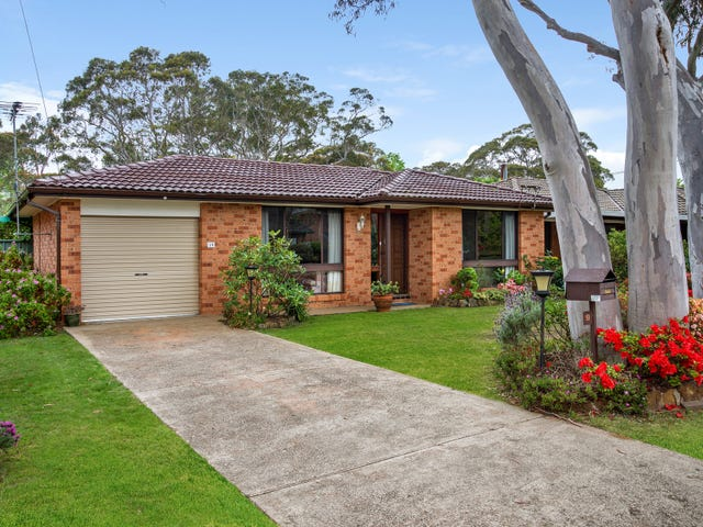 19 Lamartine Avenue, Wentworth Falls, NSW 2782