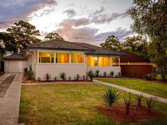 2 Cruikshank Avenue, Elderslie, NSW 2570