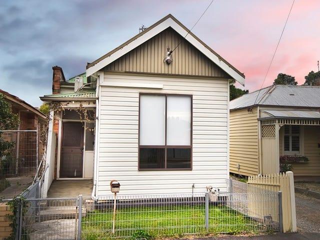 322 Raglan Street South, Ballarat Central, Vic 3350