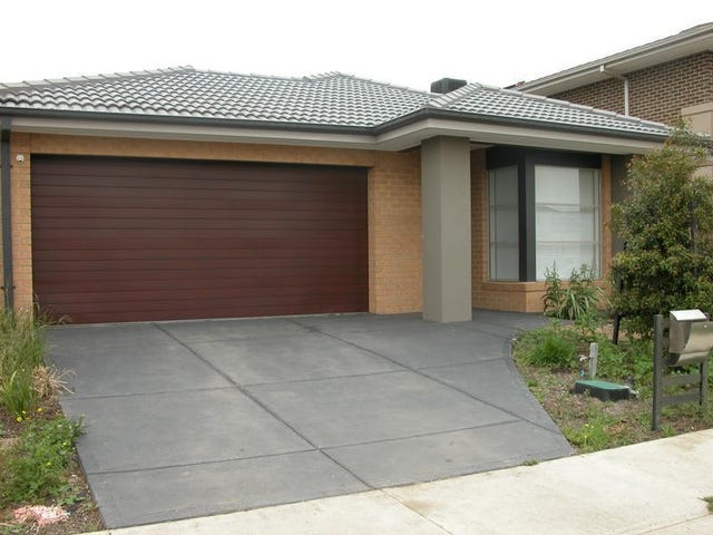 23 Berington Drive, Williams Landing, Vic 3027