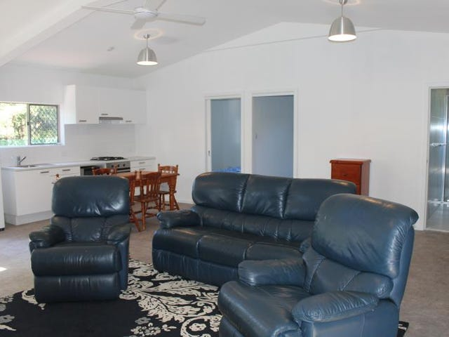 Flat 52 Parklands Avenue, Heathcote, NSW 2233