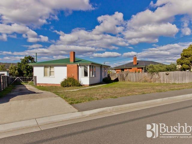 19 Trethewie Street, Ravenswood, Tas 7250