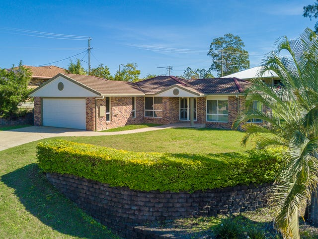 4 Heights Drive, Gympie, Qld 4570