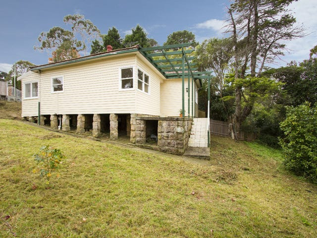 20 Warruga Cr, Berowra Heights, NSW 2082