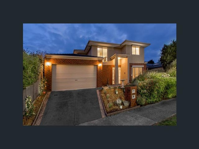50 Heany Park Road, Rowville, Vic 3178