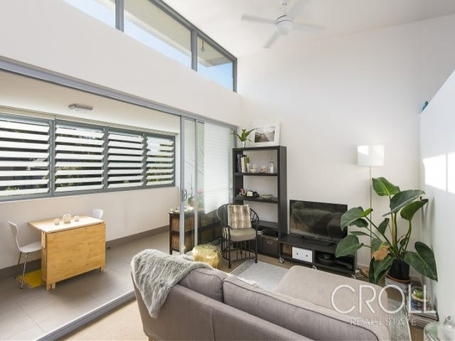 9/299 Condamine Street, Manly Vale, NSW 2093